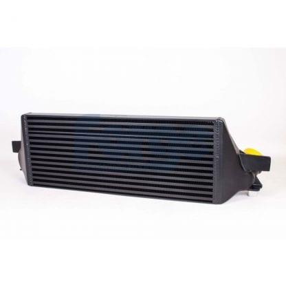Forge Intercooler (3e Gen) JCW (2)
