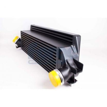 Forge Intercooler (3e Gen) JCW (3)