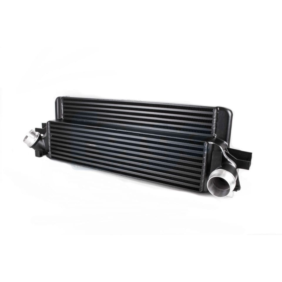 Forge Intercooler (3e Gen) MCS (2)