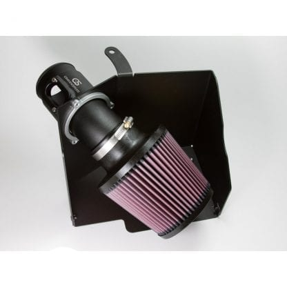 Cravenspeed Induction Kit Cold Air Intake (3e Gen) (2)