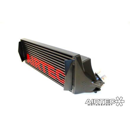 AIRTEC Front Mount Intercooler (JCW) (3e Gen) (2)