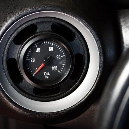 Dashboardmeter Ventilatiehouder (2e Gen) (4)