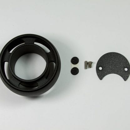 Dashboardmeter Ventilatiehouder (2e Gen) (7)