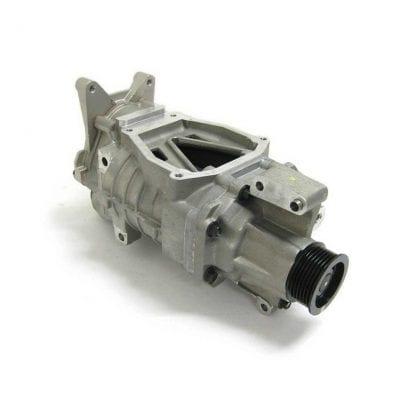 Gereviseerde Compressor (1e Gen) (1)