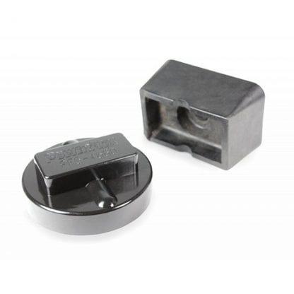 Powerflex MINI Jacking Point Adapter (1)