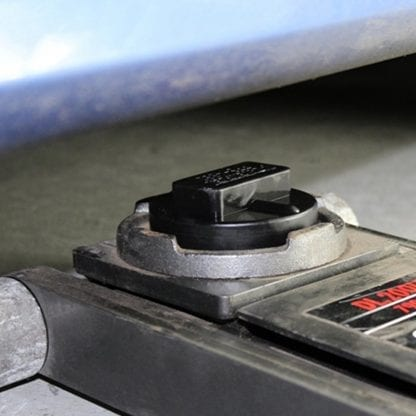 Powerflex MINI Jacking Point Adapter (3)