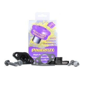 Powerflex Roll Centre Adjuster (1e Gen) (1)