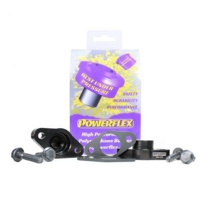 Powerflex Roll Centre Adjuster (1e Gen) (1)