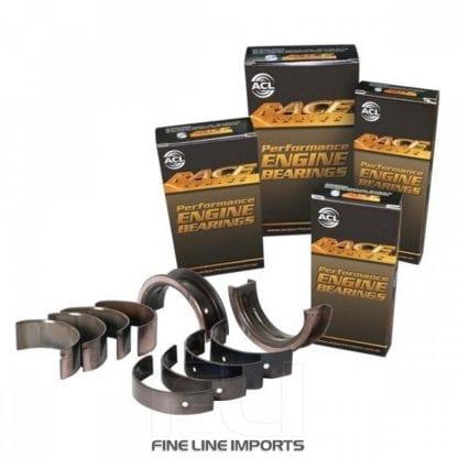 ACL Rod Bearing Kit (DrijfstangConrod)