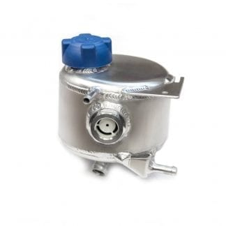Airtec Aluminium Koelvloeistof Expansietank (2e Gen) (1)