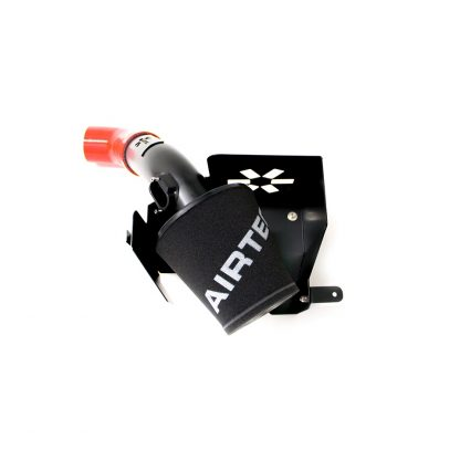 Airtec Induction Kit Cold Air Intake (3e Gen) (1)
