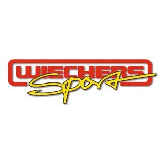 Wiechers Sport