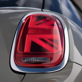 MINI Retrofit Union Jack Facelift Achterlichten (3e Gen) (1)