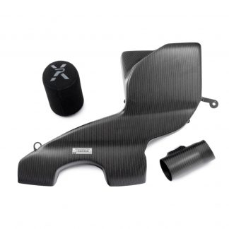 ARMA Speed Carbon Fiber Cold Air Intake (3e Gen) (1)
