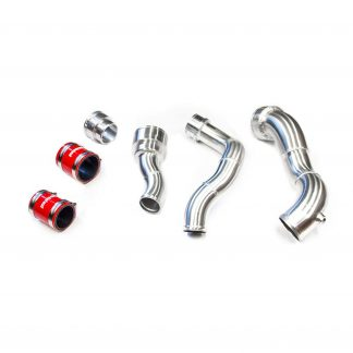 Airtec Uprated Boost Pipes (3e Gen)
