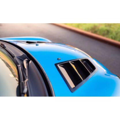 RSi C6 Fiberglass Motorkap Ventilatieopeningen (1)
