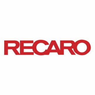 Recaro Product Logo