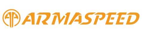 ARMA Speed Logo