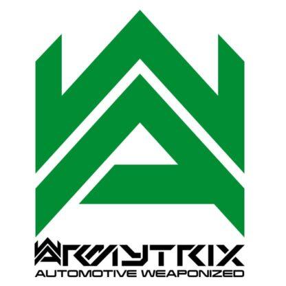 Armytrix Placeholder
