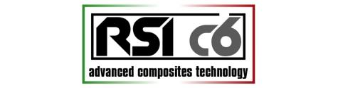 RSi C6 logo