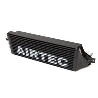 AIRTEC Front Mount Intercooler (GP3) (3e Gen) (1)
