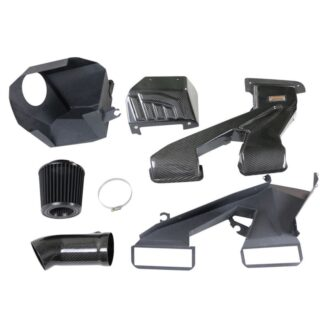 ARMA Speed Carbon Fiber Cold Air Intake (GP3)