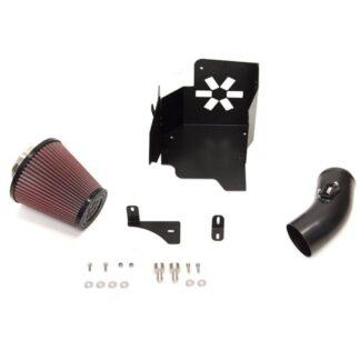 Airtec Induction Kit Cold Air Intake (GP3)