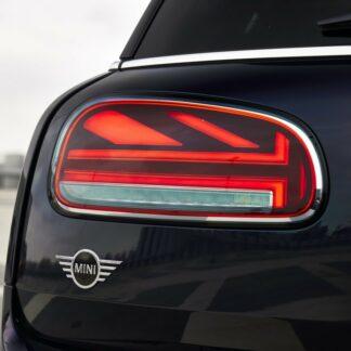 MINI Retrofit Union Jack Facelift Achterlichten (F54) (1)